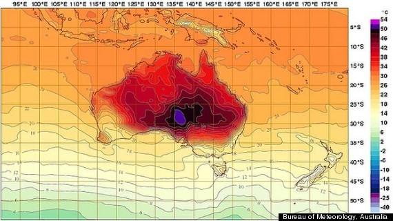 o-AUSTRALIA-CLIMATE-CHANGE-570