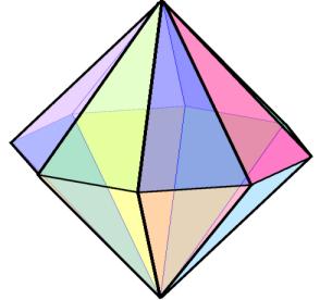 Octagonal_bipyramid